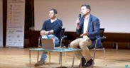 César Bona | Educar en el Siglo XXI