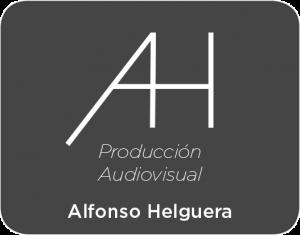 Alfonso Helguera