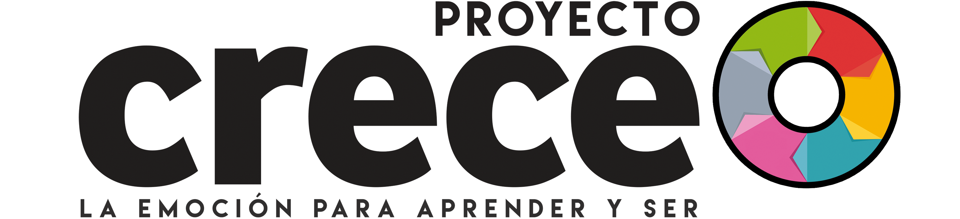 Proyecto Crece | El Diario Montanes