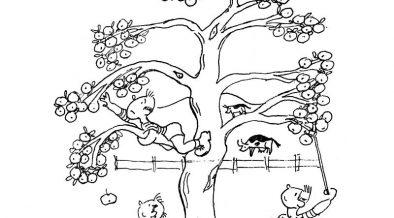 """exposición """"Miguel Delibes ilustrador. Los dibujos de El camino"""""""